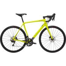 Cannondale SYNAPSE Carbon 105 2020 férfi Országúti Kerékpár