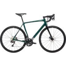 Cannondale SYNAPSE Carbon Ultegra DI2 2020 férfi Országúti Kerékpár