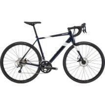 Cannondale SYNAPSE Tiagra 2020 férfi Országúti Kerékpár