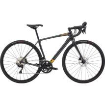 Cannondale SYNAPSE Womens Carbon 105 2020 női Országúti Kerékpár
