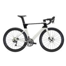 Cannondale SYSTEM Six Carbon Ultegra 2020 férfi Országúti Kerékpár