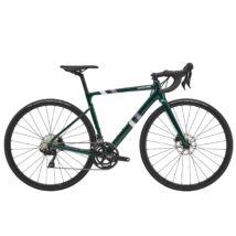 Cannondale CAAD 13 DISC 105 Womens 2021 női Országúti Kerékpár