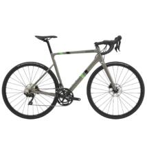 Cannondale CAAD 13 DISC 105 2021 férfi Országúti Kerékpár