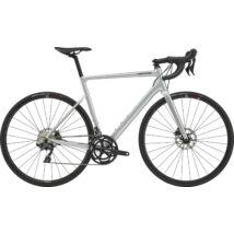 Cannondale CAAD Disc Ultegra 2021 férfi Országúti Kerékpár
