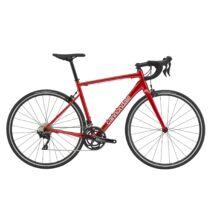 Cannondale CAAD Optimo 1 2021 férfi Országúti Kerékpár