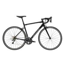 Cannondale CAAD Optimo 2 2021 férfi Országúti Kerékpár