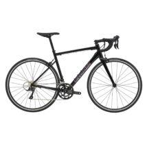 Cannondale CAAD Optimo 3 2021 férfi Országúti Kerékpár