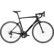 Cannondale Super Six Evo 105 2021 férfi Országúti Kerékpár