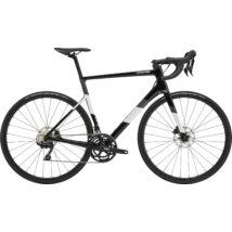 Cannondale Super Six Evo Disc 105 52/36 2021 férfi Országúti Kerékpár