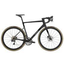 Cannondale Super Six Evo HM Disc Ultegra Di2 2021 férfi Országúti Kerékpár