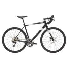 Cannondale Synapse 105 2021 férfi Országúti Kerékpár