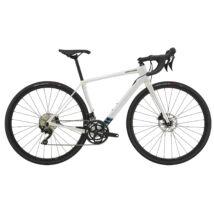 Cannondale Synapse Carbon 105 Womens 2021 női Országúti Kerékpár
