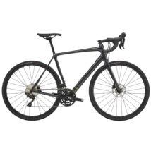 Cannondale Synapse Carbon 105 2021 férfi Országúti Kerékpár