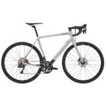 Cannondale Synapse Carbon Ultegra Di2 2021 férfi Országúti Kerékpár
