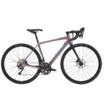Cannondale Synapse Carbon Ultegra Womens 2021 női Országúti Kerékpár