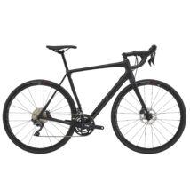 Cannondale Synapse Carbon Ultegra 2021 férfi Országúti Kerékpár