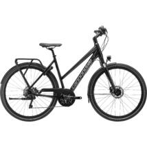 Cannondale Tesoro 1 Mixte 2021 női Trekking Kerékpár