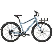 Cannondale Treadwell EQP 2021 férfi Trekking Kerékpár