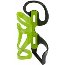 Cannondale Kulacstarto Nylon Ss Fek/Zöld Jobbos Cu4145rt04
