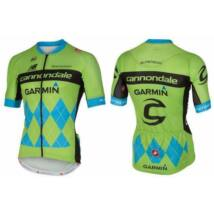 Cannondale Mez Garmin Tour De France