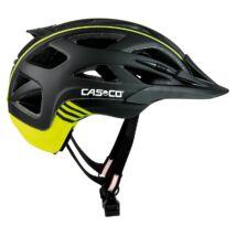 Casco Fejvédő Activ 2 fekete-neon