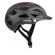 Casco Activ-TC