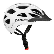 Casco Activ 2 Junior fehér