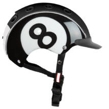 Casco Mini2