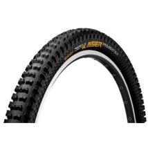 Continental gumiabroncs kerékpárhoz 60-622 Der Kaiser Protection Apex 2.4 P 29x2,4 fekete/fekete hajtogathatós