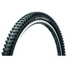 Continental Gumiabroncs Kerékpárhoz 47-622 Mud King Protection 1.8 - 29inch 29x1,8 Fekete/Fekete, Skin Hajtogathatós