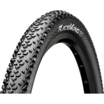 Continental MTB gumiabroncs kerékpárhoz 55-622 Race King 2.2 29x2,2 fekete/fekete, Skin