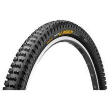 Continental Gumiabroncs Kerékpárhoz 60-559 Der Kaiser 2.4 Project 26x2,4 Fekete/Fekete