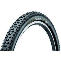Continental gumiabroncs kerékpárhoz 55-622 Mountain King II 2.2 RaceSport 29inch fekete/fekete, Skin hajtogathatós