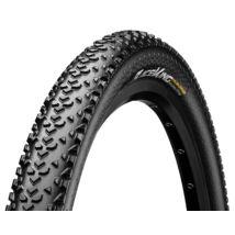 Continental Gumiabroncs Kerékpárhoz 50-584 Race King 2.0 Performance 27,5x2,0 Fekete/Fekete