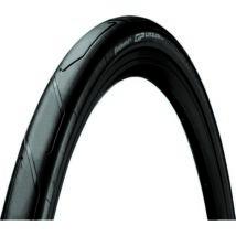 Continental gumiabroncs kerékpárhoz 35-622 Grand Prix Urban 700x35C fekete/fekete, hajtogathatós