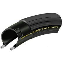 Continental Gumiabroncs Kerékpárhoz 23-622 Hometrainer Ii 700x23c Fekete/Fekete, Hajtogathatós