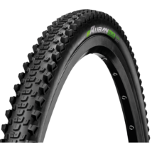 Continental gumiabroncs kerékpárhoz 58-559 eRuban Plus fekete/fekete drótos skin SL