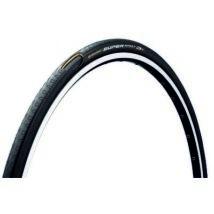 Continental Gumiabroncs Kerékpárhoz 25-622 Super Sport Plus 700x25c Fekete, Hajtogathatós