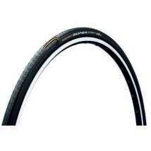 Continental gumiabroncs kerékpárhoz 28-630 Super Sport Plus 27x1 1/8 fekete