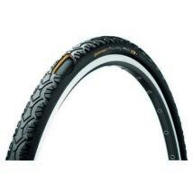 Continental Gumiabroncs Kerékpárhoz 47-559 Country Plus 26x1,75 Fekete, Reflektoros