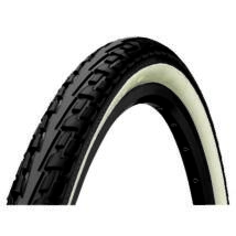 Continental Gumiabroncs Kerékpárhoz 47-559 Ride Tour 26x1,75 Fekete/Fehér