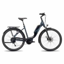 Corratec E-Power Urban 28 Fusion Tube AP5 12S Wave 2021 női E-bike