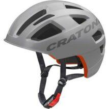 Cratoni SISAK C-PURE