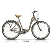 """Cross Cierra 28"""" 2015 női City Kerékpár"""