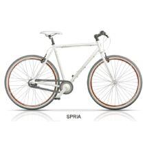 """Cross Spria 28"""" 2015 férfi City Kerékpár"""