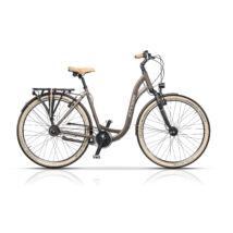 """Cross Cierra 28"""" 2017 női City Kerékpár"""