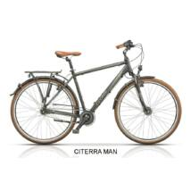 """Cross Citerra 28"""" 2017 férfi City Kerékpár"""