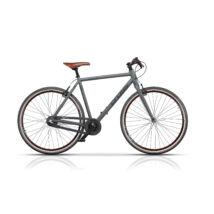 """Cross Spria 28"""" 2017 férfi City Kerékpár"""