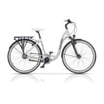 """Cross Cierra 28"""" LS 2019 női City Kerékpár"""