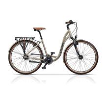 Cross Cierra 2021 női City Kerékpár